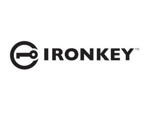 IronKey