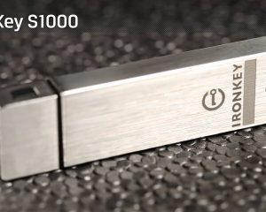 S1000-2